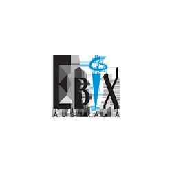 EBIX Australia